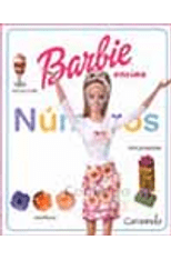 Barbie-Ensina-Numeros-1png