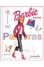 Barbie-Ensina-Palavras-1png