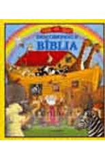 Descobrindo-a-Biblia-1png