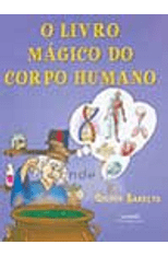 Livro-Magico-do-Corpo-Humano-1png