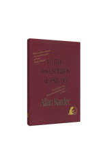 Livro-dos-Espiritos-de-Estudo-O-1png