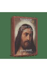 Yoshua---Palavra-Nossa-de-Cada-Dia--Vol.5-1