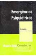 Emergencias-Psiquiatricas-1png