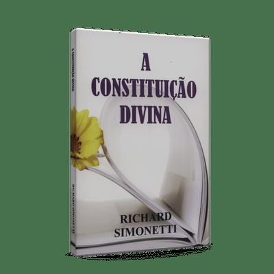 Constituicao-Divina-A-1png