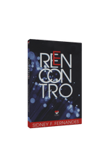Reencontro-1png
