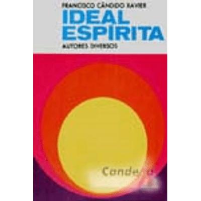 Ideal-Espirita-1png