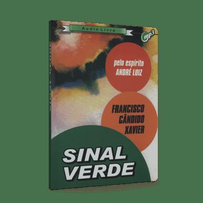 Sinal-Verde--audiolivro--1png