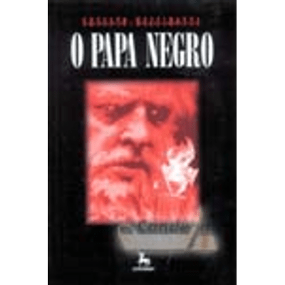 Papa-Negro-O-1png