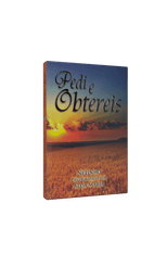 Pedi-e-Obtereis-1png