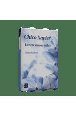 Chico-Xavier---Luz-em-Nossas-Vidas-1png