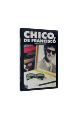 Chico-de-Francisco-1png