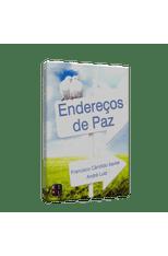 Enderecos-de-Paz-1png