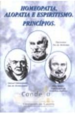 Homeopatia-Alopatia-e-Espiritismo-1png
