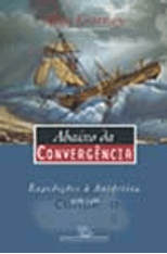 Abaixo-da-Convergencia-1png