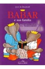 Babar-e-Sua-Familia-1png
