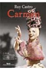 Carmen--Uma-Biografia-1png