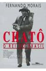 Chato---O-Rei-do-Brasil-1png