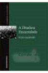 Ditadura-Encurralada-A---Ilusoes-Armadas-Vol.-4-1