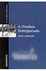 Ditadura-Envergonhada-A---Ilusoes-Armadas-Vol.-1-1
