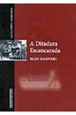 Ditadura-Escancarada-A---Ilusoes-Armadas-Vol.-2-1