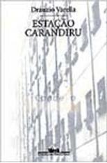 Estacao-Carandiru-1png