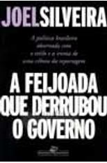 Feijoada-que-Derrubou-o-Governo-A-1png