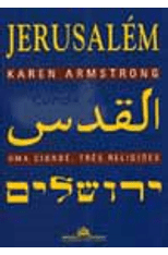 Jerusalem-1png