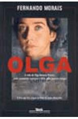Olga-1png