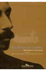 Retrato-Interrompido-da-Vida-de-Euclides-da-Cunha-1png