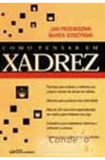 Como-Pensar-em-Xadrez-1png