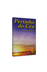Pertinho-do-Ceu-1png