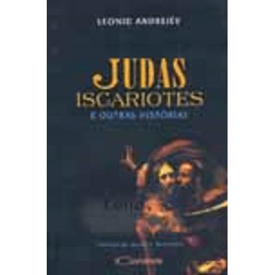 Judas-Iscariotes-e-Outras-Historias-1png