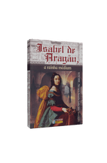 Isabel-de-Aragao-A-Rainha-Medium-1png