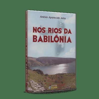 Nos-Rios-da-Babilonia-1png