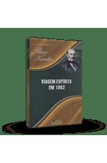 Viagem-Espirita-em-1862--Clarim--1png