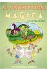 Aventura-Magica-A-1png