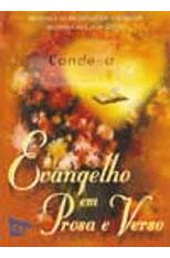 Evangelho-em-Prosa-e-Verso-1png