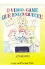 Video-Game-que-Enlouqueceu-O-1png