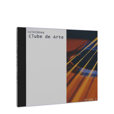 Coletanea-Clube-de-Arte---Vol.-2-1