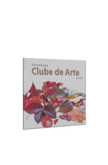 Coletanea-Clube-de-Arte---Vol.-4-1