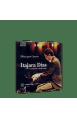 Musica-Para-Concerto---Vol.-1-1