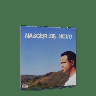 Nascer-de-Novo-1png