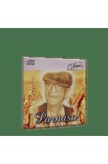 Parnaso-1png