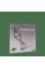 Soldado-da-Paz-1png
