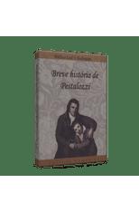 Breve-Historia-de-Pestalozzi-1png