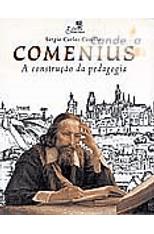 Comenius---A-Construcao-da-Pedagogia-1png