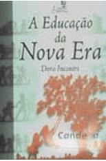 Educacao-da-Nova-Era-A-1png