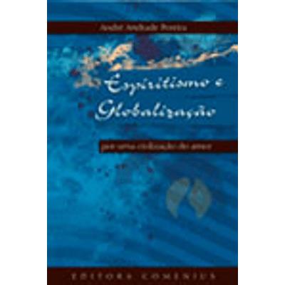 Espiritismo-e-Globalizacao-1png
