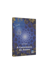 Consciencia-do-Atomo-A--Audiolivro--1png