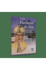 Elucidacoes-do-Alem--Audiolivro--1png